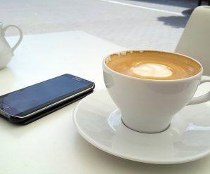 coffee s6