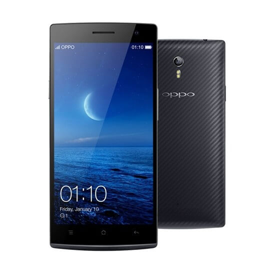 find 7-astro black international version