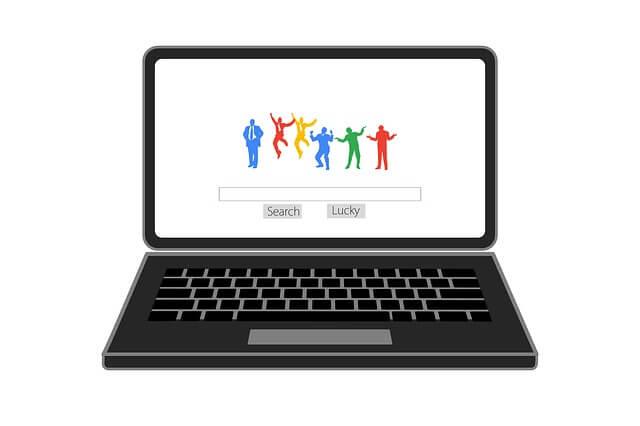 google proyecto tango