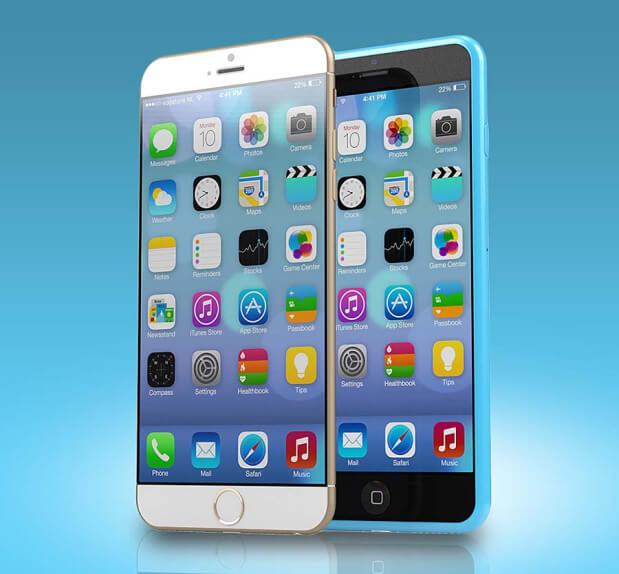 iPhone-6 Martin Hajek fondo-OK