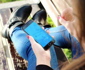 iphone 6 fabricacion