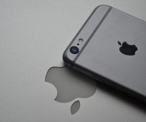 iphone 6 plus promo