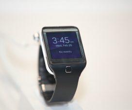 smart-watch samsung