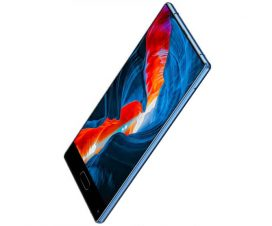 ulefone mix 2 smartphones