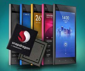 xiaomi-mi3-2-con-snapdragon-801