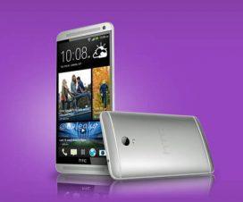 Apertura-HTC-One-Max