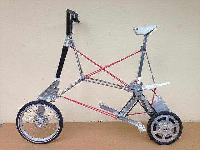 Bike-intermodal-3