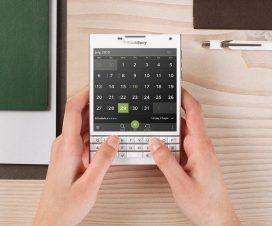 BlackBerry-Passport-blanca-1
