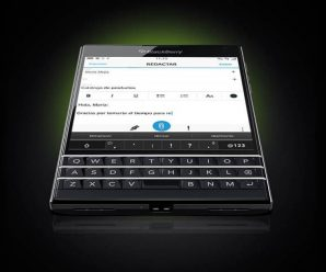 BlackBerry-Passport-oficial-1