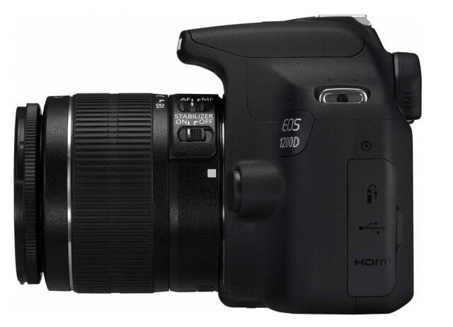 Canon-EOS-1200-5