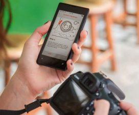 Canon-EOS-1200D-app-Guia-ayuda