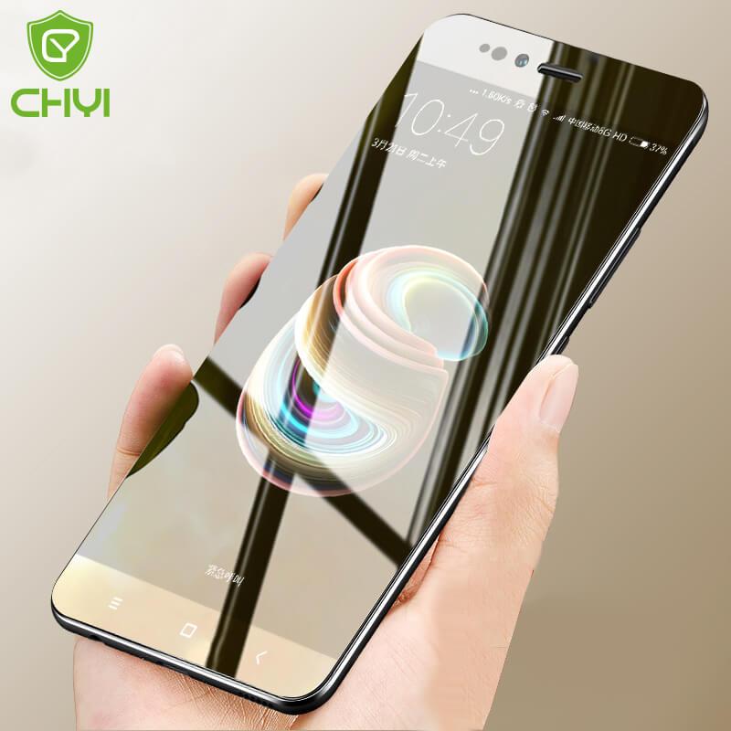 Chyi cristal a1