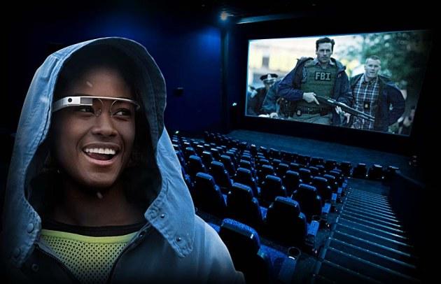 En-el-cine-con-Google-Glass