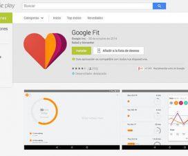 Google-Fit-Tienda