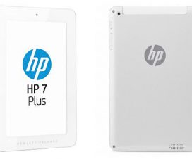 HP-7-Plus1301-Tablet