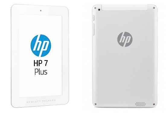HP-7-Plus1301-Tablet
