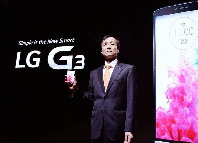 LG-G3-oficial-11