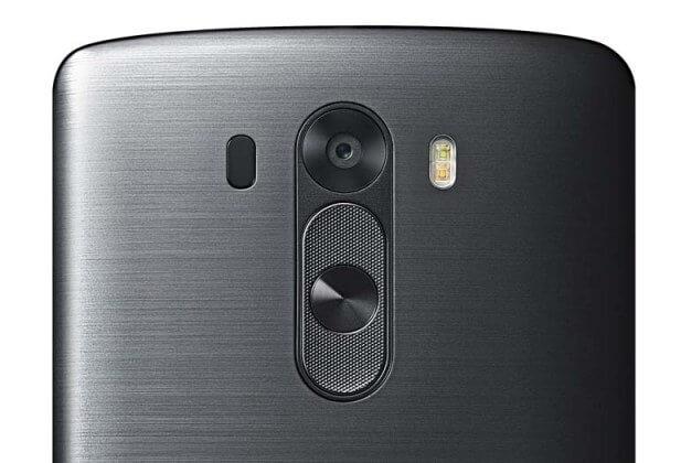 LG-G3-oficial-camara