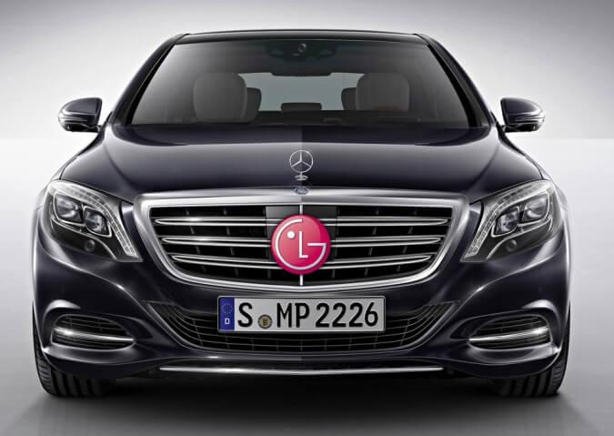 Mercedes-con-LG-675x479