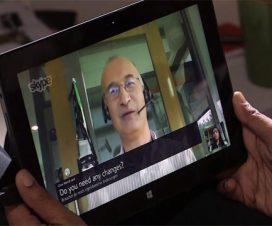 Skype translator-2