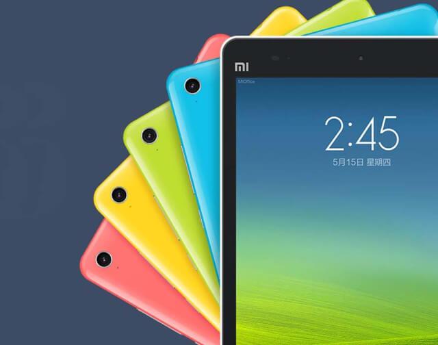 Tableta-Xiaomi-4