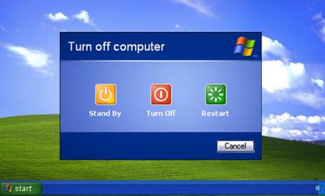 Windows-XP-Fin