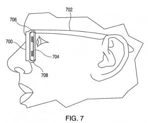 apple-vr-headset
