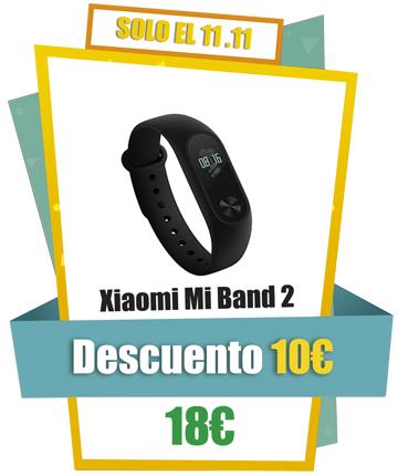 band 2 1111