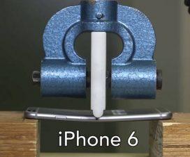 bengate iphone6
