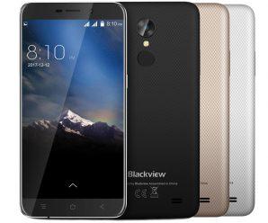 blackview a10