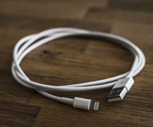 cable conexion