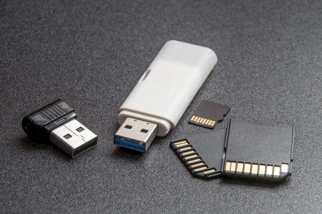 computer-accessories-1841254_1280