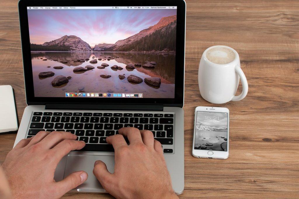conectar movil a ordenador