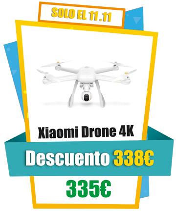 drone 4k 1111