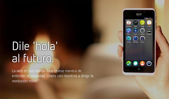 geeksphone-revolution-0