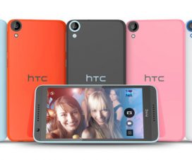 htc-desire-820.0