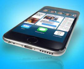 iPhone-6-retoque-2014-agosto