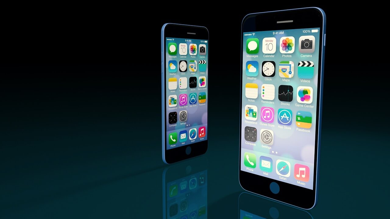 iphone-7s render