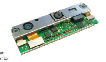 jabil sensor 3d