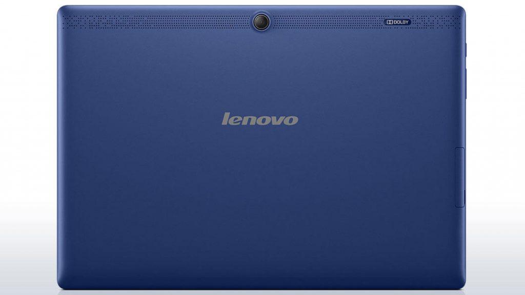 lenovo-tablet-tab-2-a10