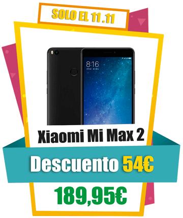 mi max 2 1111