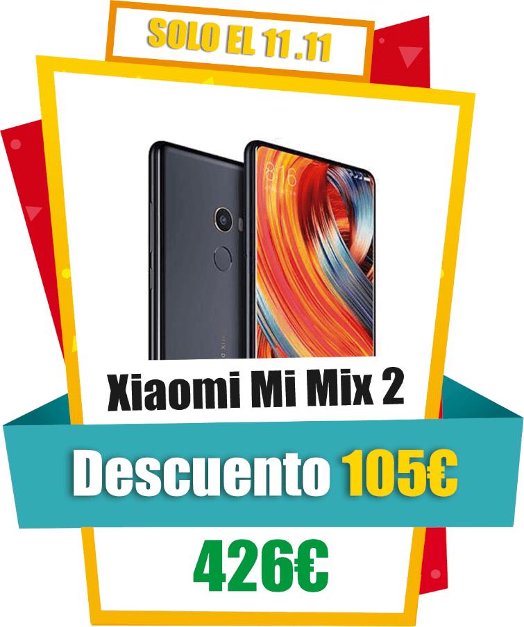mi mix 2 1111