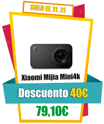 mijia mini 1111