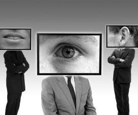 nsa vigilancia