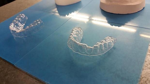 ortodoncia 3d america