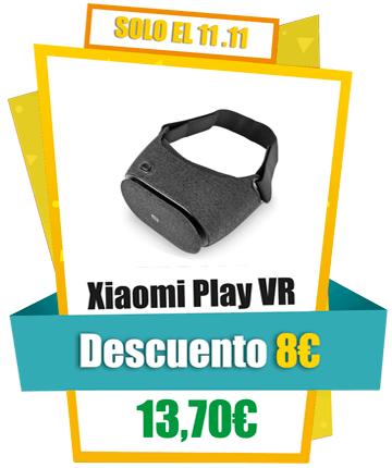 play v 1111