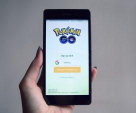 pokemon-go fondo