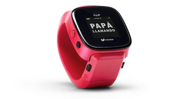 reloj-inteligente filip