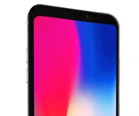 superior iphone x