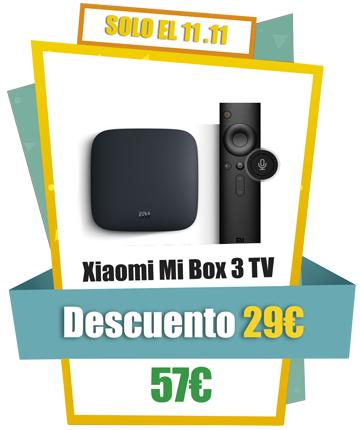 tv box 1111